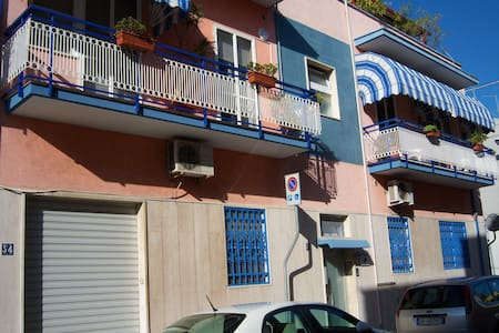 B&B Geckos All Inclusive - Brindisi