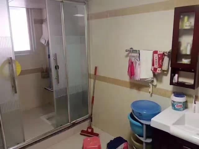 合肥安居公寓 - Hefei - Lägenhet