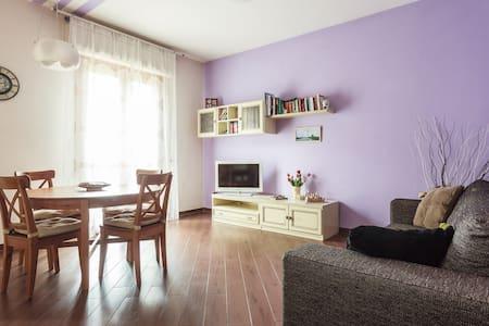 Appartamento a Carpi - Cibeno - Carpi