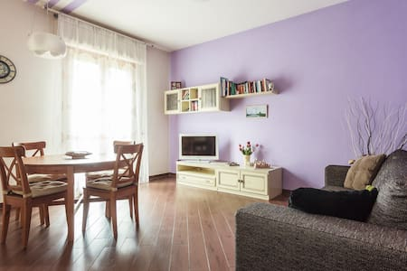 Appartamento a Carpi - Cibeno - Carpi - Квартира