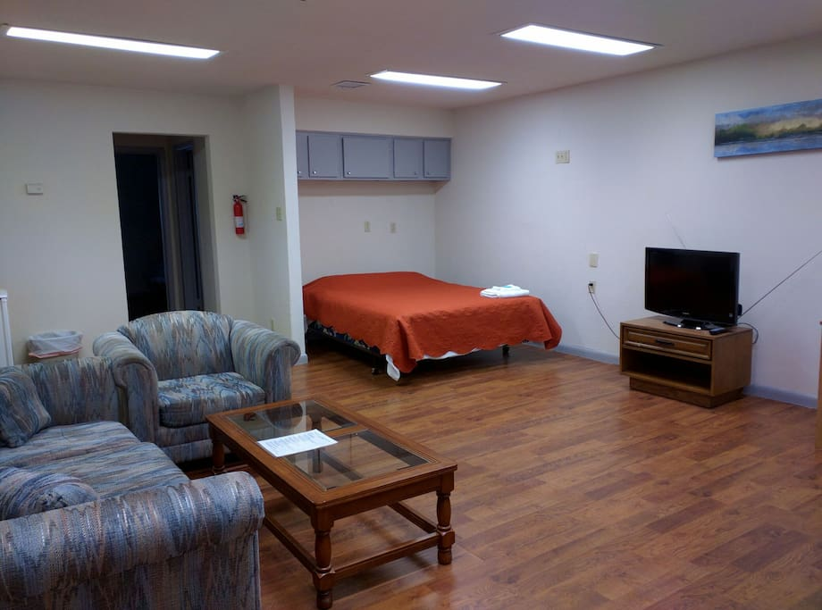 47 Center Of Chinatown Free Parking Apartments For Rent In Houston Texas United States