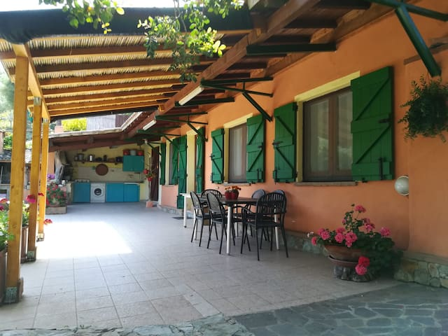 Sud Sardegna Teulada