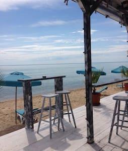 Квартира недалеко от моря - Byala