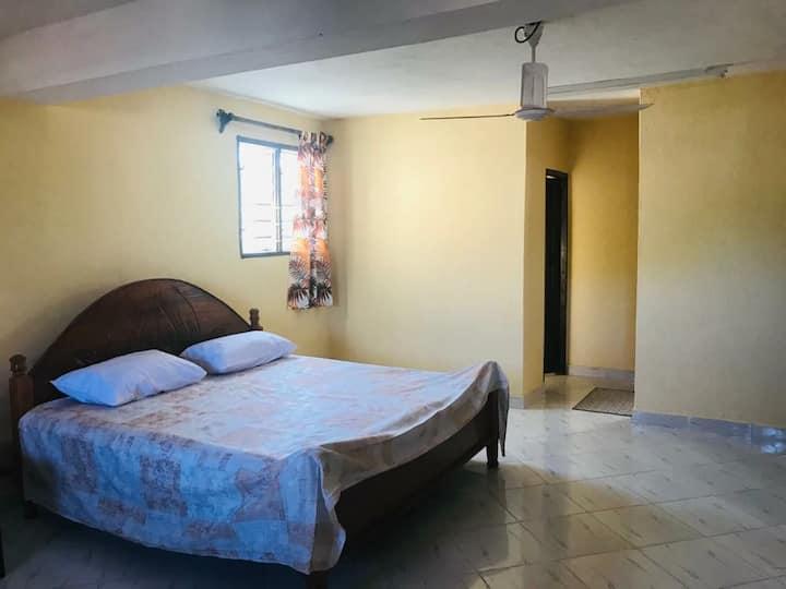 Armaan Suites, Beach road, Diani beach