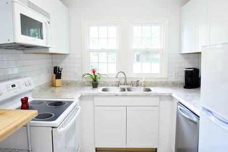 Airbnb Preferred Listing Donehoo