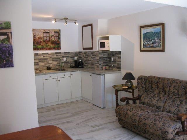 Villa Erasmia 2 - Perama - Apartment