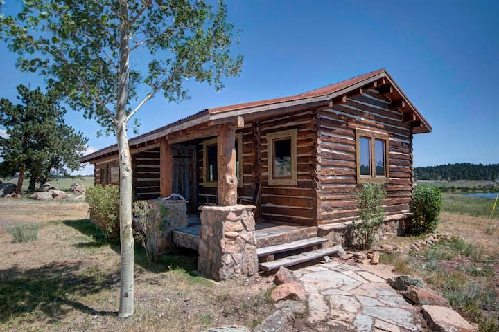 red feather lakes singles dating site Tranquility awaits in the prestigious fox  jeep trails and motorcycle single track trails, along with numerous camp sites the red feather lakes property.