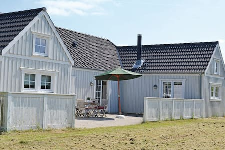 3 Bedrooms Home in Vejby #10 - Vejby