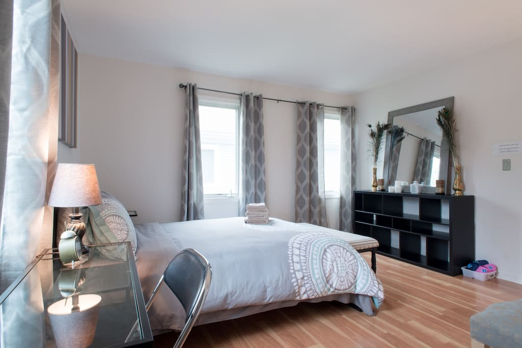 Rooms For Rent In Boston For Couples