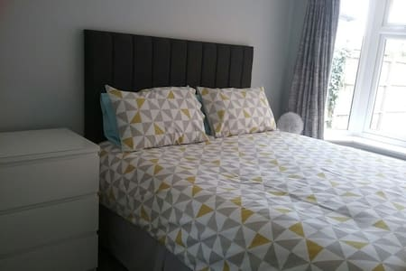 Homely private annexe - Bournemouth  - Apartment