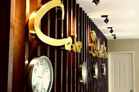Casa Saudade Condotels & Transient Rooms
