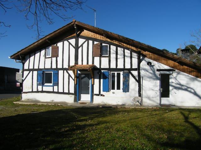 La Bernadère -  Saint Paul les Dax