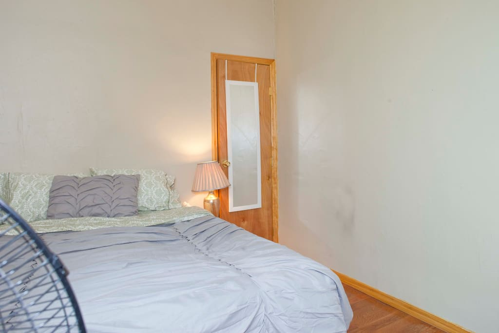 Cozy Bedroom East Harlem Manhattan Apartments For Rent In New York New York United States