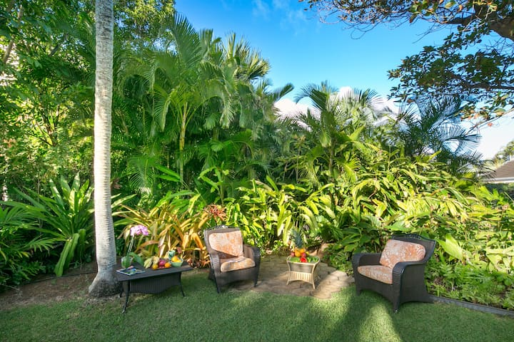 Lawai 2018 (with Photos): Top 20 Places to Stay in Lawai - Vacation ...