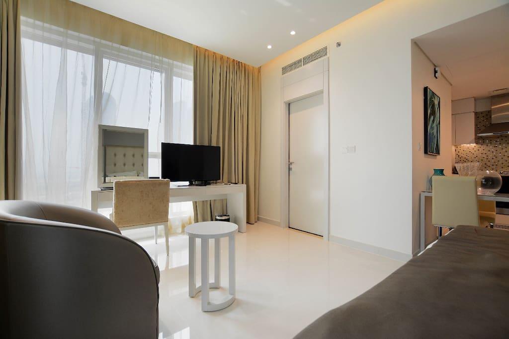 Cheap Hotel Room Keys