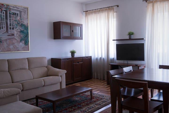 Soggiorno torino apartments for rent in torino piemonte italy