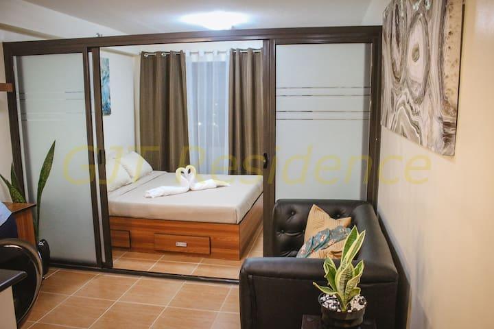 sala+bedroom