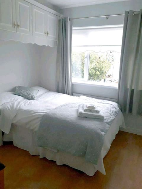 Exclusive double room in  Naas., Co. Kildare