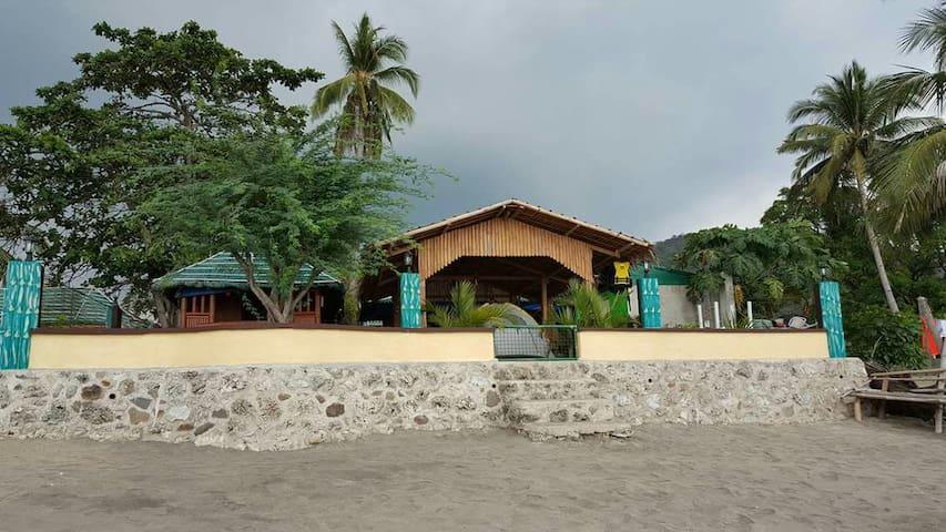 Hesperides Beach Front @ Lian, Batangas - Lian - Baraka