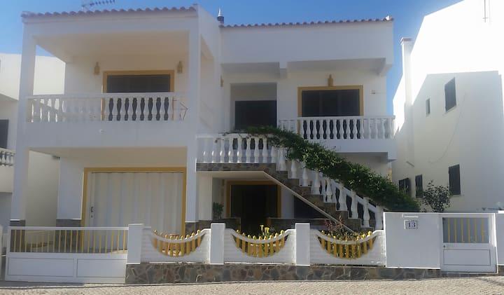 Casa Matias  Costa Vicentina  Aljezur