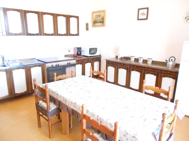 Bed & Breakfast Belvedere - Nocera superiore - Bed & Breakfast