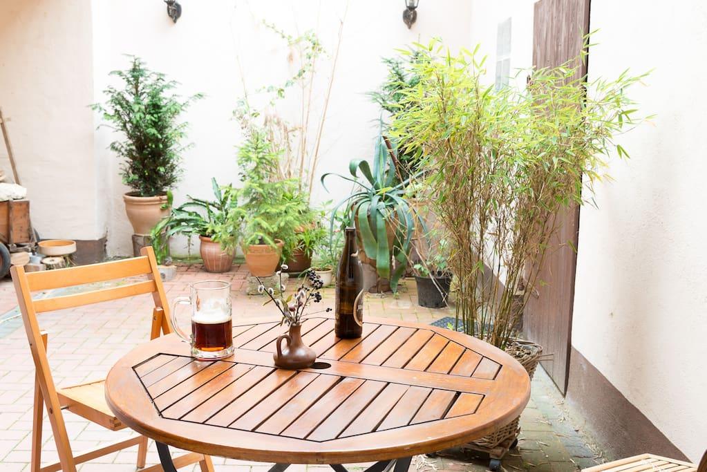 exklusives wohnen im denkmal wohnungen zur miete in wolfenb ttel niedersachsen deutschland. Black Bedroom Furniture Sets. Home Design Ideas
