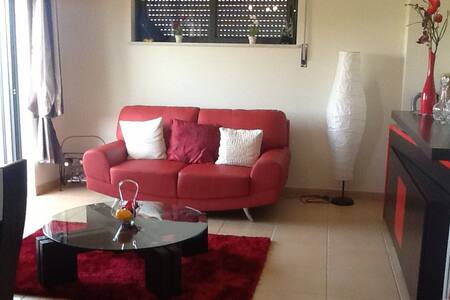Apartamento T1 situado em Tavira - Tavira - Leilighet