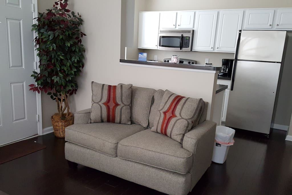 Furnished more space than a hotel no hidden fees apartments for rent in dublin ohio united 2 bedroom apartments in dublin ohio