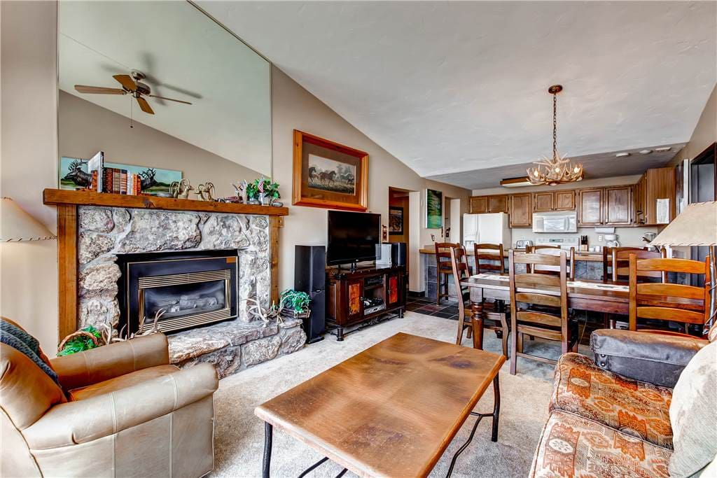 Hearth,Fireplace,Indoors,Living Room,Room