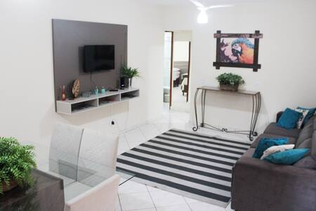 Ypê Flat - Bonito/MS