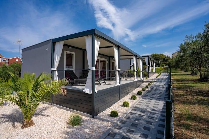 Adriatic mobile homes 3