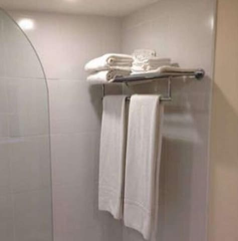 Moderne 1 - Zimmer - wohnung warm