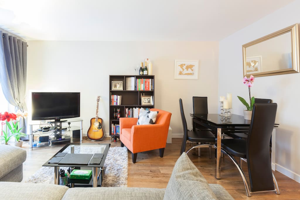 Rooms To Rent In Sheffield City Centre