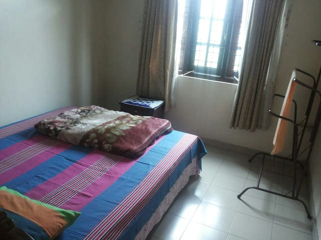Luxury room with food close to Ella - Bandarawela