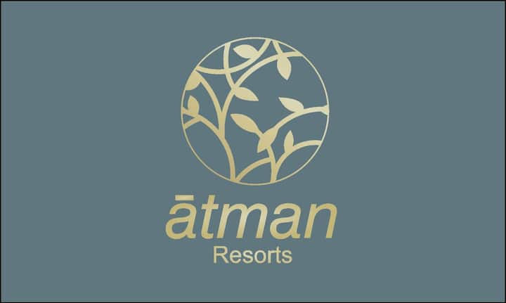 Atman Boutique Resort