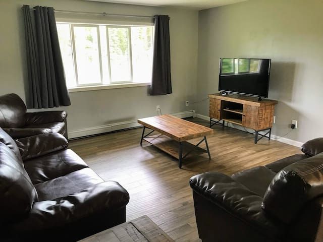 Centrally Located! WiFi! Unit #2 - $0 Cleaning Fee