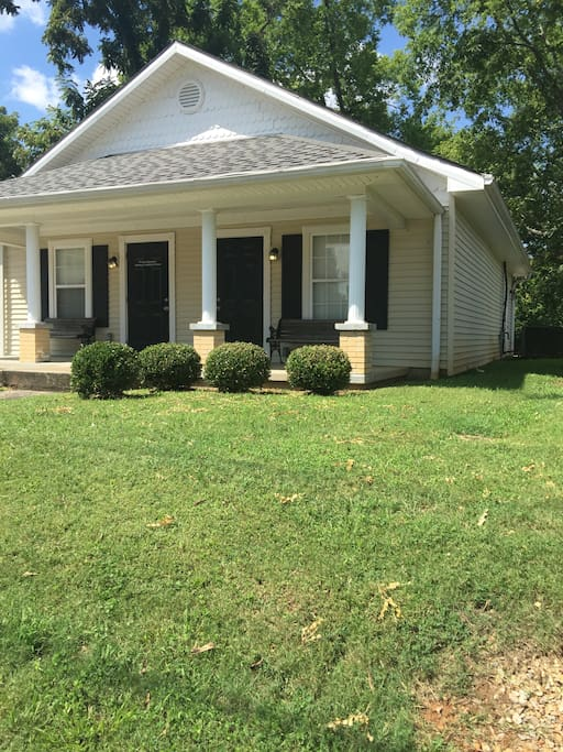 Rooms For Rent In Bowling Green Ky