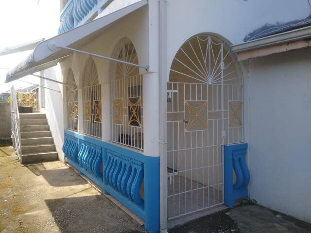 MMT Guesthouse