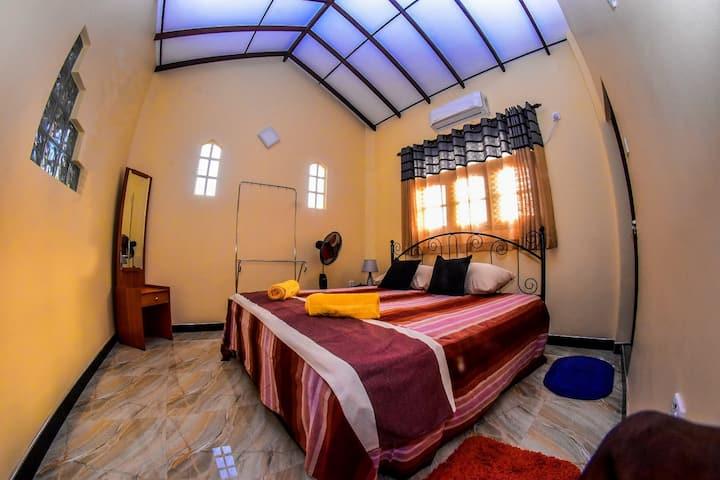 Wattle Inn Negombo (R1)