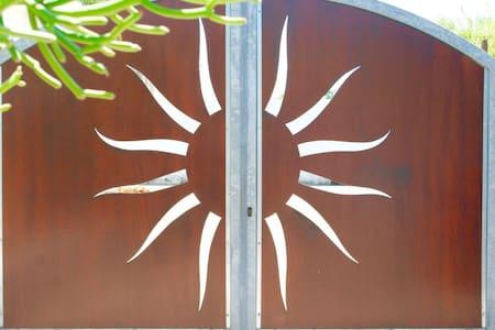 Casa Vacanze Salento - Salento Holiday Home - Marina di Mancaversa - Casa
