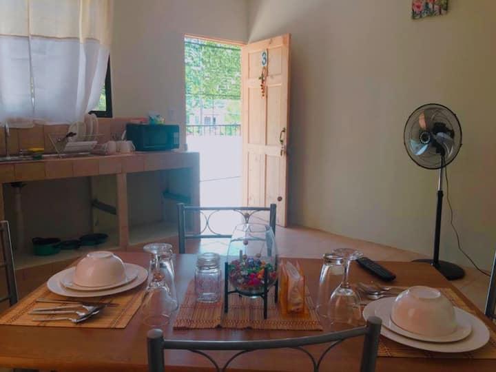 Apartamento Los Sueños RyG #3