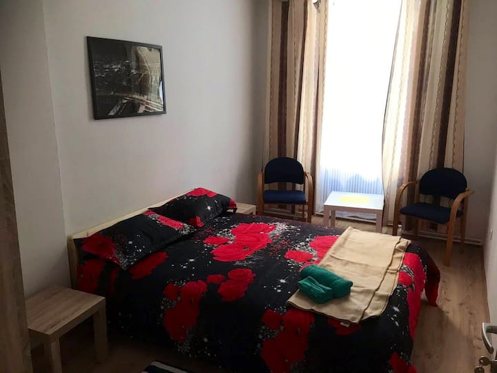 Private room Vienna RS 3/Privatzimmer in Wien RS3