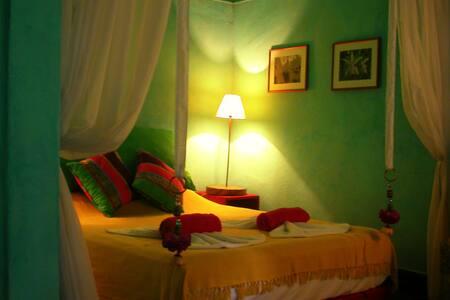 Indaiatiba Suite 1