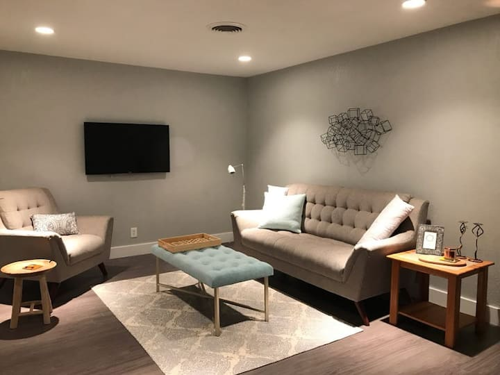 Keep it Simple w/2Bed, 1Bath