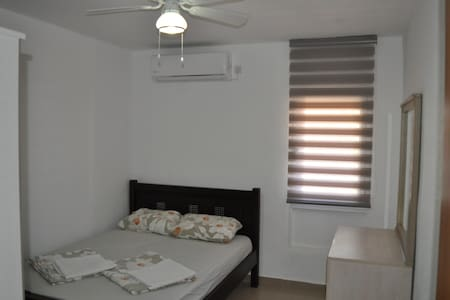 Eilat Apartment - Eilat - Byt
