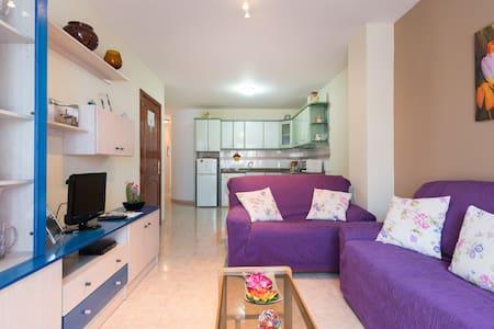Luxury appartment in Vecindario - Vecindario