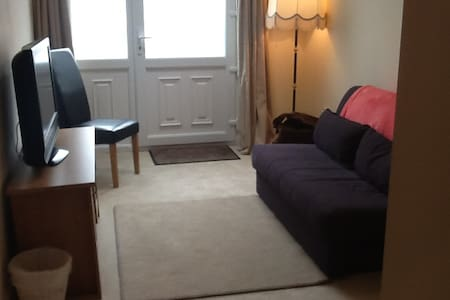 apartment a few steps from Midleton Main Street - Midleton - Apartment - 2