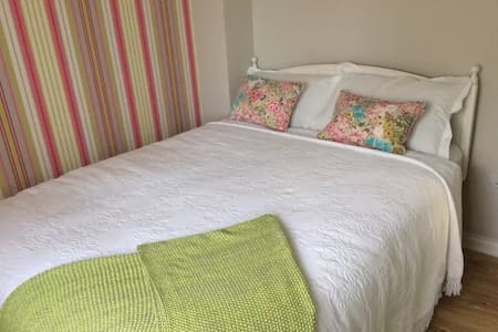 Great location near Wexford town centre - Wexford - Bed & Breakfast