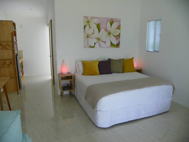 MUSE - Sonaisali Country Residence