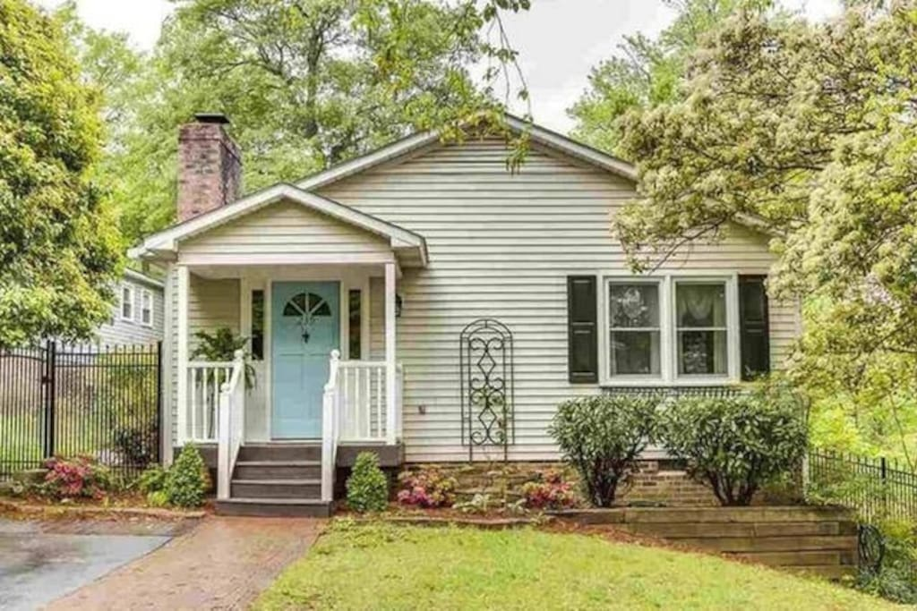 Apartments For Rent Downtown Greenville South Carolina